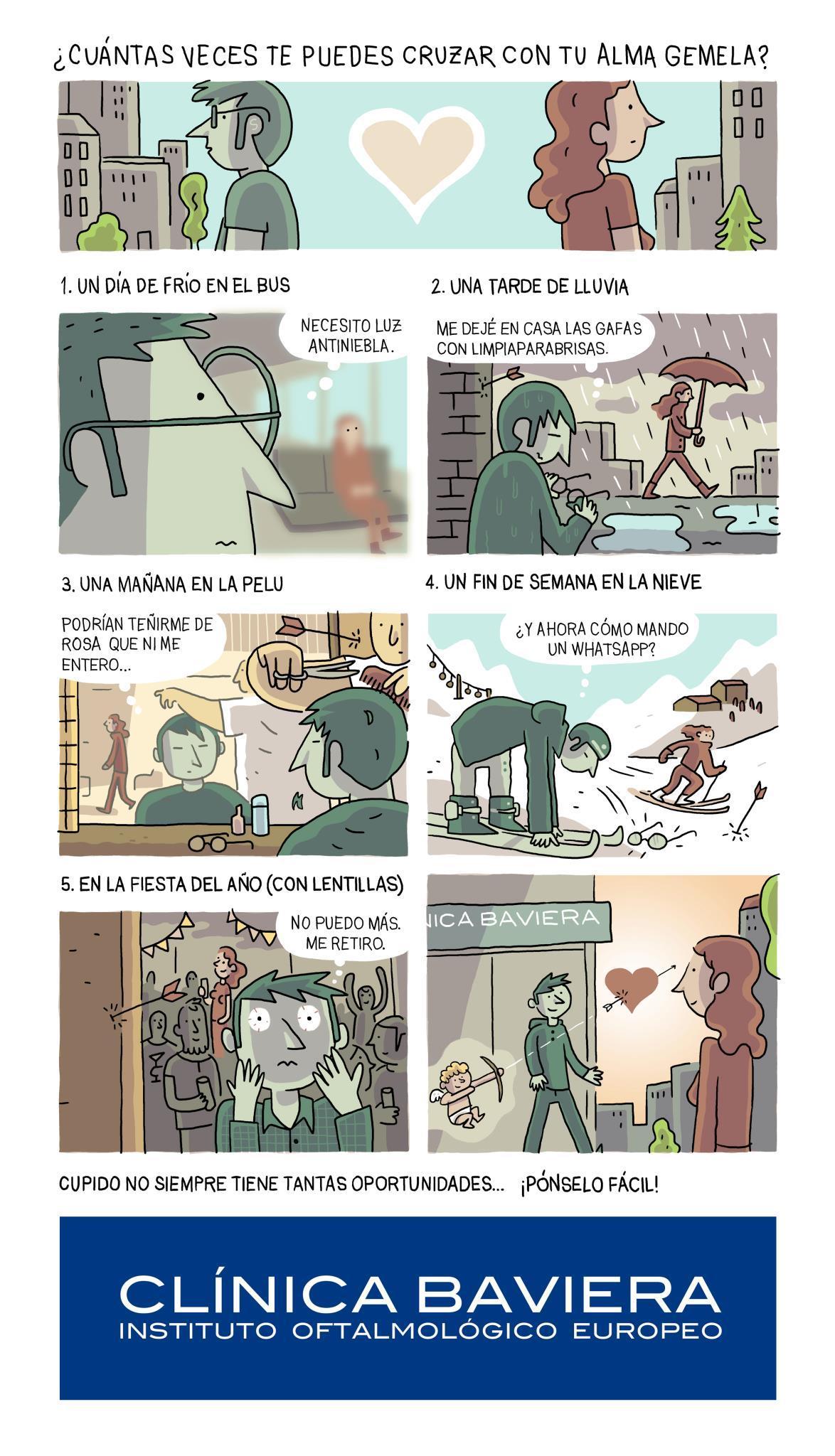 comic_full