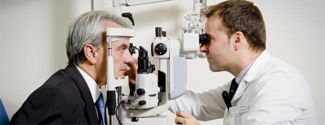Clínica Baviera celebra la semana de la Salud visual con revisiones gratuitas del 3 al 7 de junio