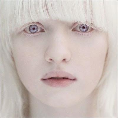 foto-albina.jpg