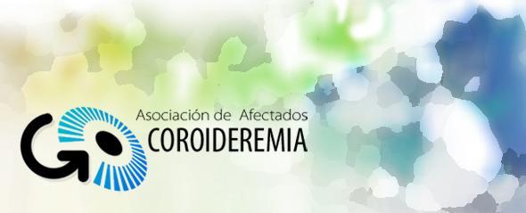 coroidenemia