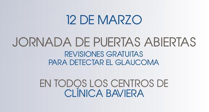 imagen glaucoma1