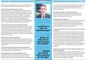 Entrevista a Eduardo Baviera