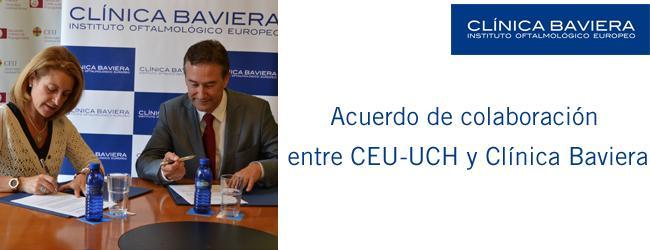 cover CEU