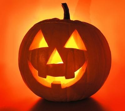 Halloween1 calabaza