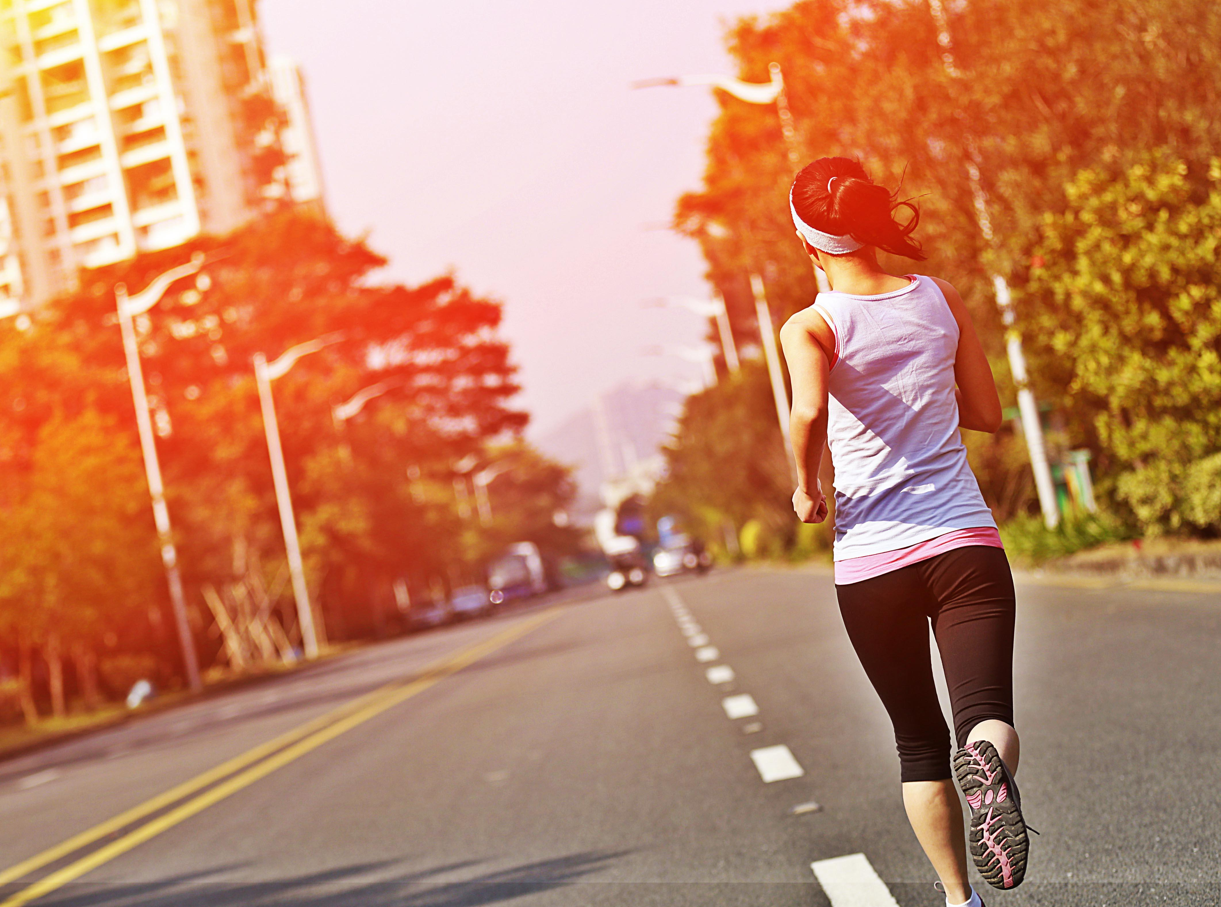 Maraton_In