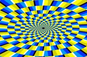 ilusion optica_Int