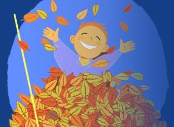destinos_otoño_dentro