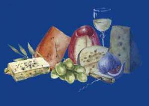 La imagen de la comida en el arte_editado-1