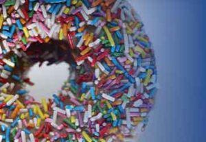 psicolog+¡a del color copia