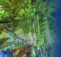 minerales FB copia