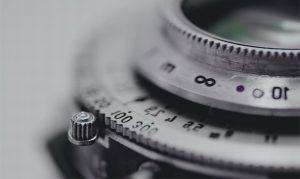 oftalmologia-header