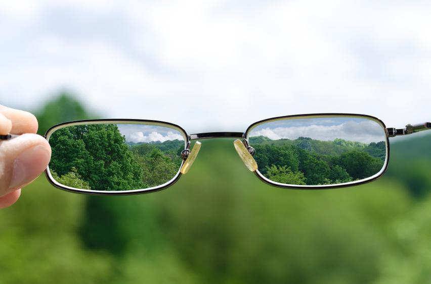 Lente divergente: qué es y para qué se usa Blog de