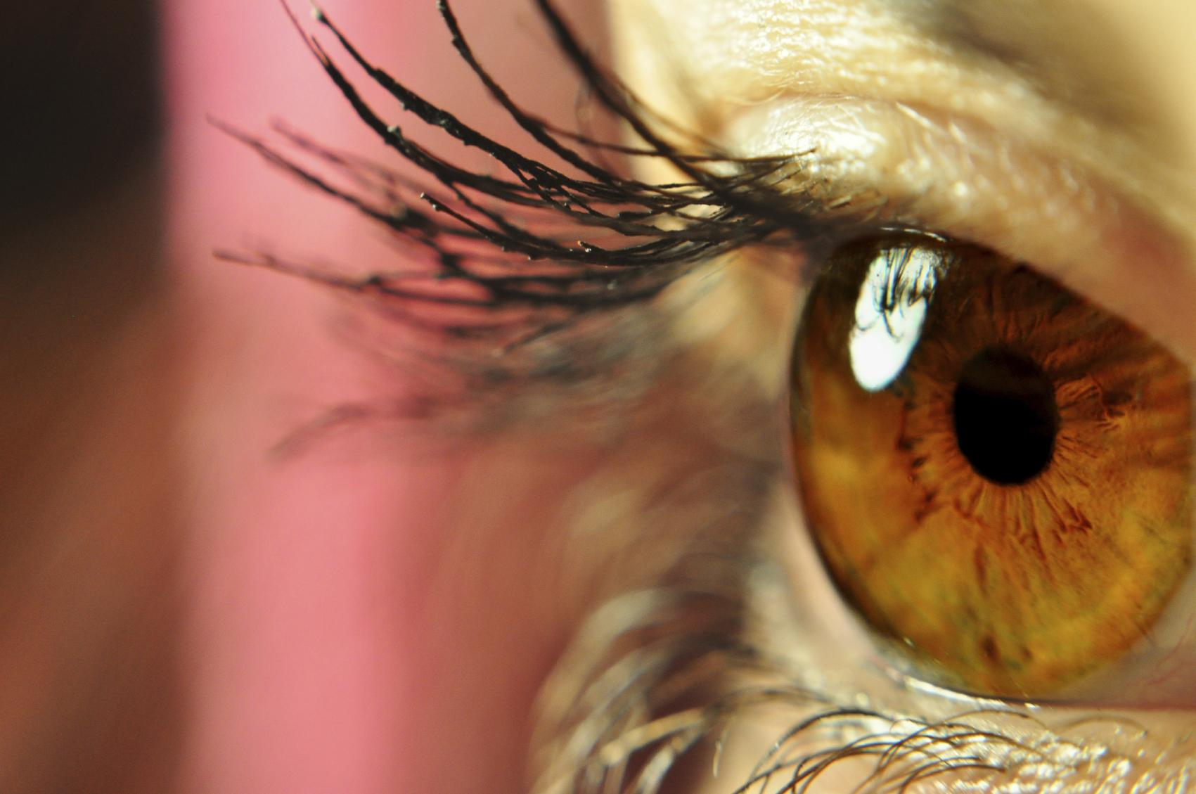 ojo seco tratamiento