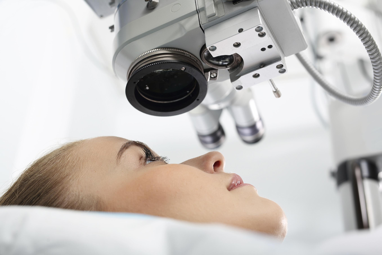 8a95e83a7d Descubre las lentes fáquicas, la otra cirugía refractiva | Blog de ...