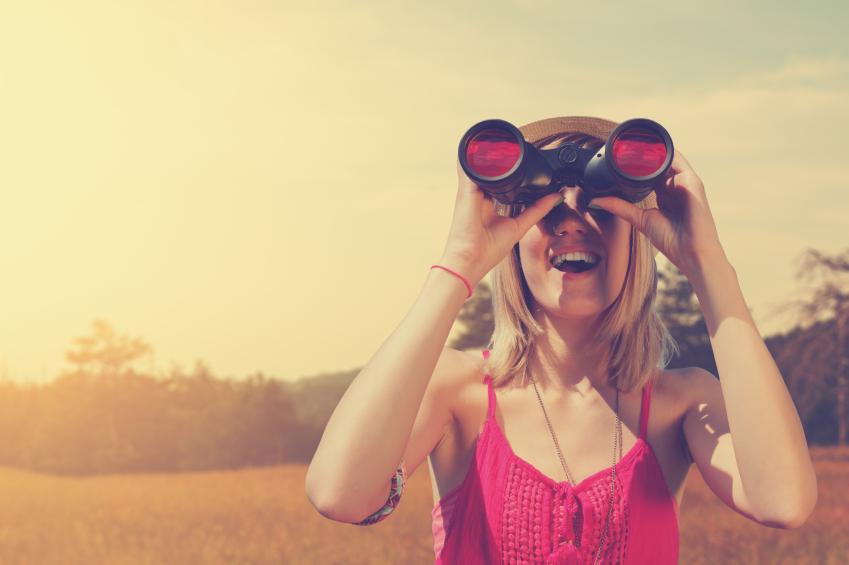 el astigmatismo se cura