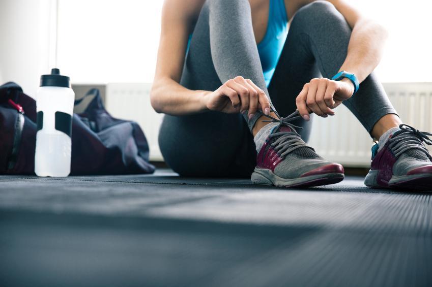 Porque es importante hacer actividad fisica