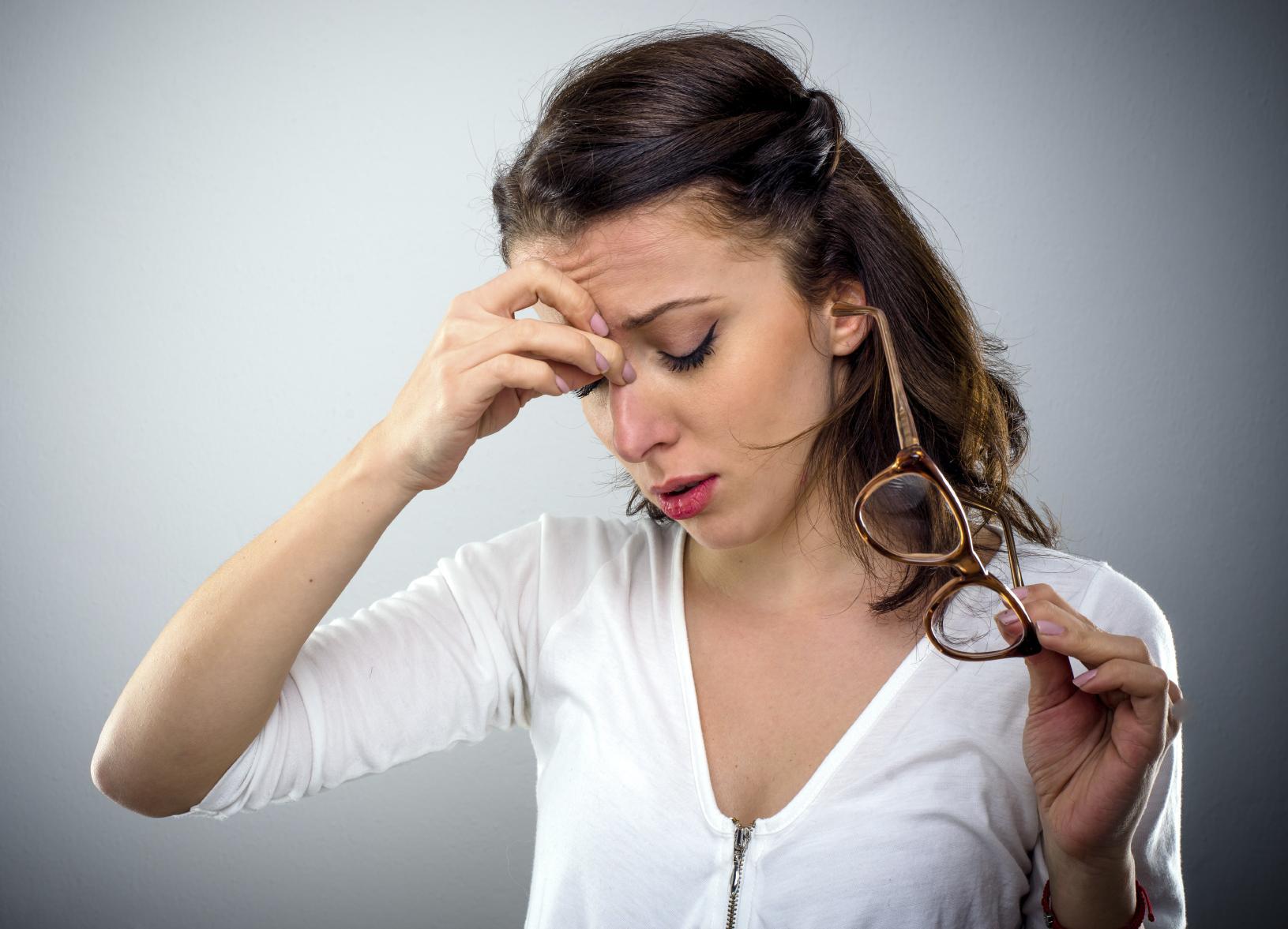 e4d2581a83 Causas que pueden ocasionar la pérdida de visión de un ojo   Blog de ...
