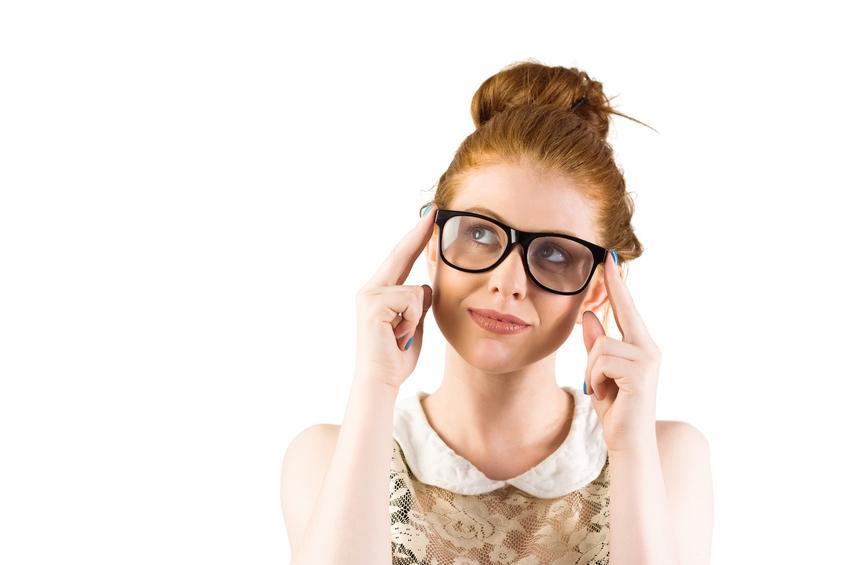 Gafas para astigmatismo  el cilindro y el eje   Blog de Clínica Baviera ed1840486f