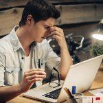 Dolor de cabeza: buenos hábitos, comportamientos y remedios para evitarlo