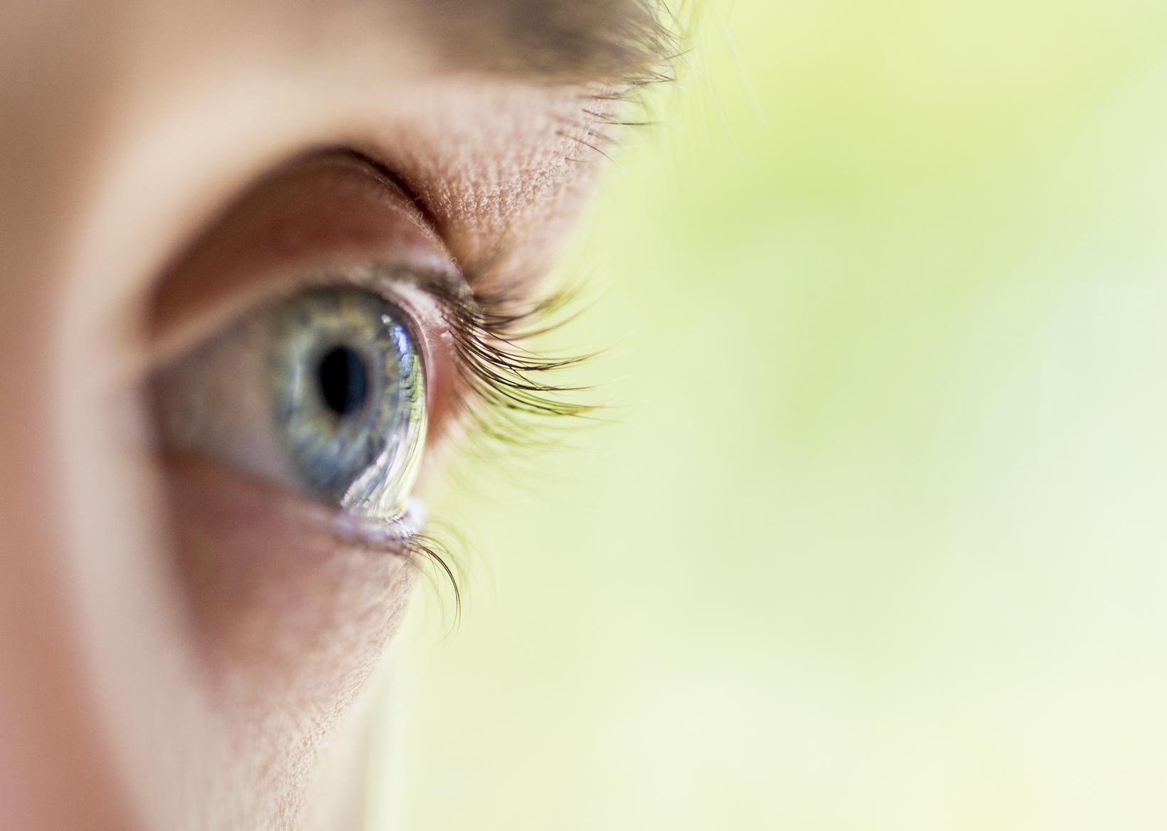 c300c748b4 Ojos Miopes: ¿dónde está el problema? | Blog de Clínica Baviera