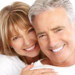 Como rejuvenecer tus párpados con la blefaroplastia