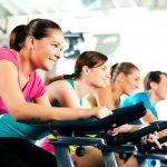 Cómo cuidar tu vista mientras practicas ejercicios cardiovasculares