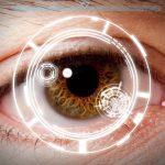5 consejos para que la personas diabéticas cuiden su salud visual