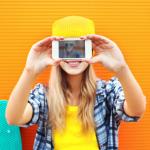 Celebra el Día Internacional de la Fotografía
