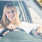 ¡Cuidado al volante y cuidado con la vista!