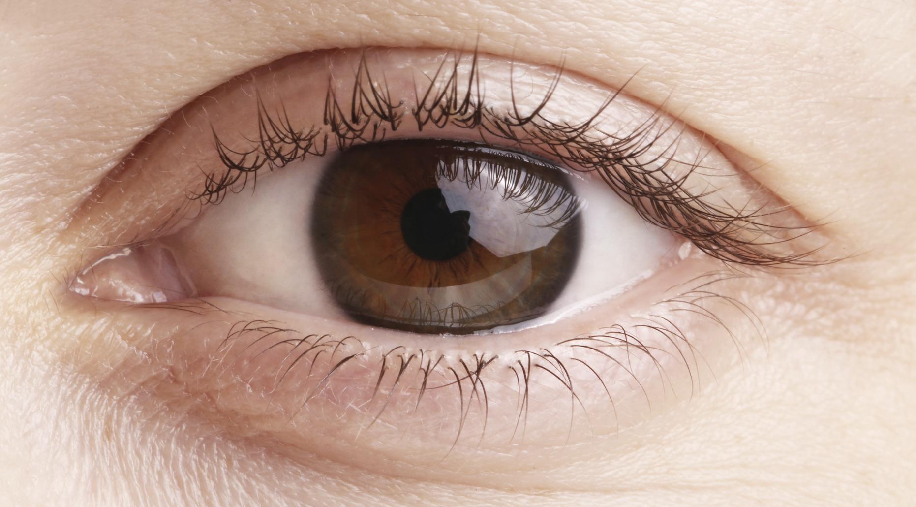 Por qu me tiembla el ojo blog de cl nica baviera - Como deshacer un mal de ojo ...