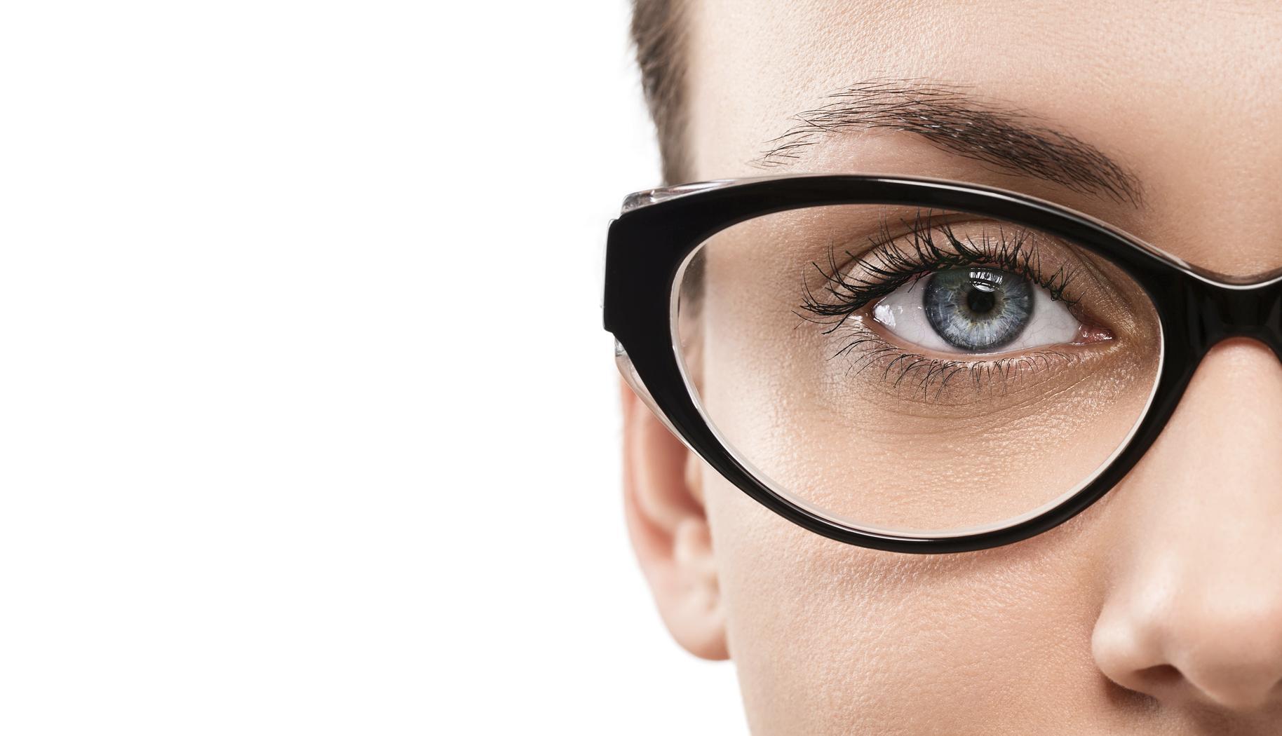 1cfc0e4065 Cómo corrigen las gafas los defectos de vista? | Blog de Clínica Baviera