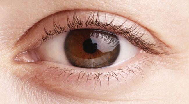 4. A veces noto que mis ojos