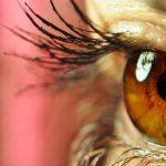 Drusas papilares: principales síntomas y riesgos asociados