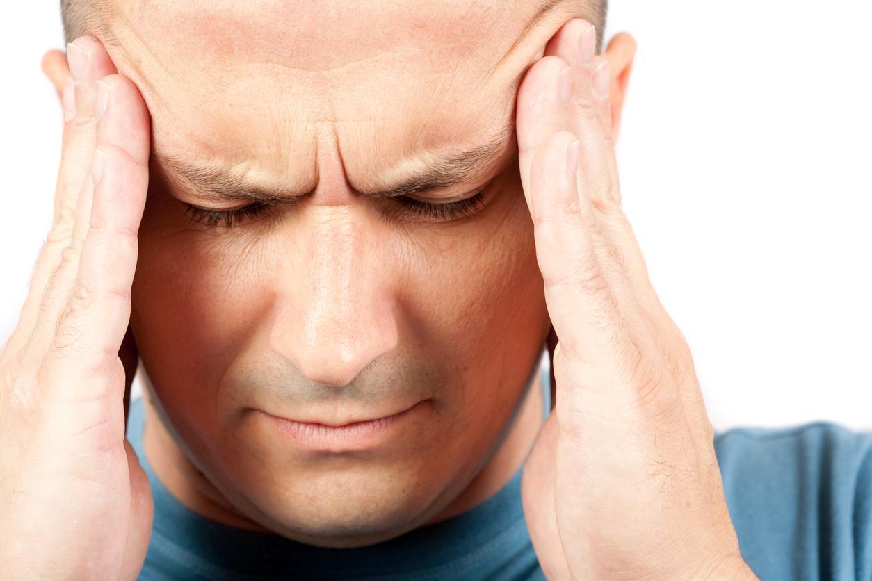 3b38222c7c Los defectos refractivos mal corregidos pueden causar migraña ...