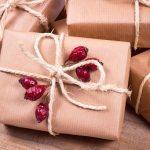 Los 5 mejores regalos para la vista