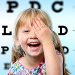 Pigassou, test visual para niños. ¿En qué consiste?