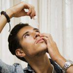 ¿Para que sirven las lágrimas artificiales?