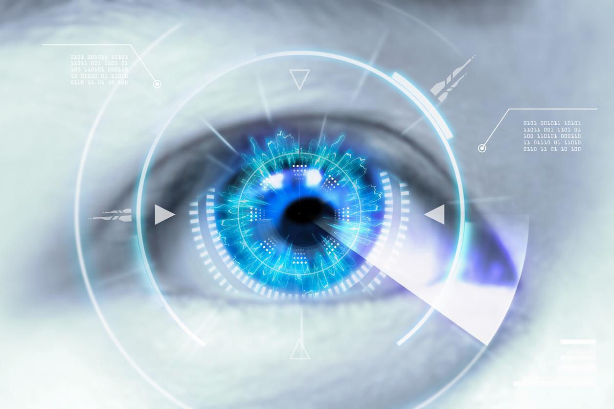f8e2487d95 Puedo tener sucia la lente intraocular? | Blog de Clínica Baviera