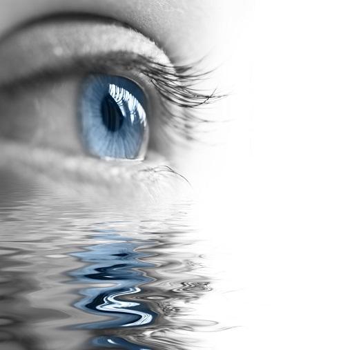 """Resultado de imagen de ojos de agua"""""""