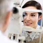 Ventajas y riesgos de las cirugías láser