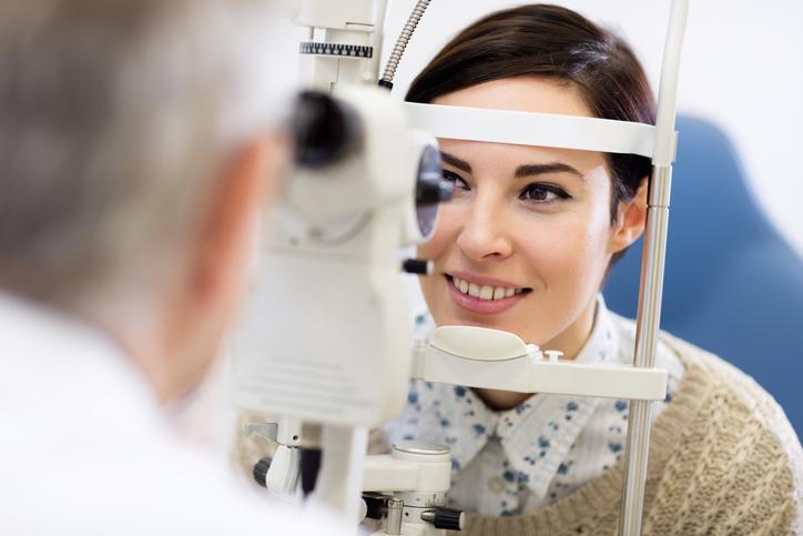 ea314bb9d7 Ventajas y riesgos de las cirugías láser | Blog de Clínica Baviera