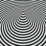 ¿Qué es la visión estereoscópica?