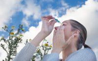 colirio alergia