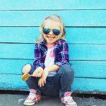¿Qué gafas de sol le compro a mi hijo?