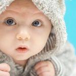 Beneficios de la lactancia materna en la visión