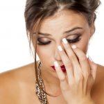 Todo lo que tienes que saber del herpes ocular