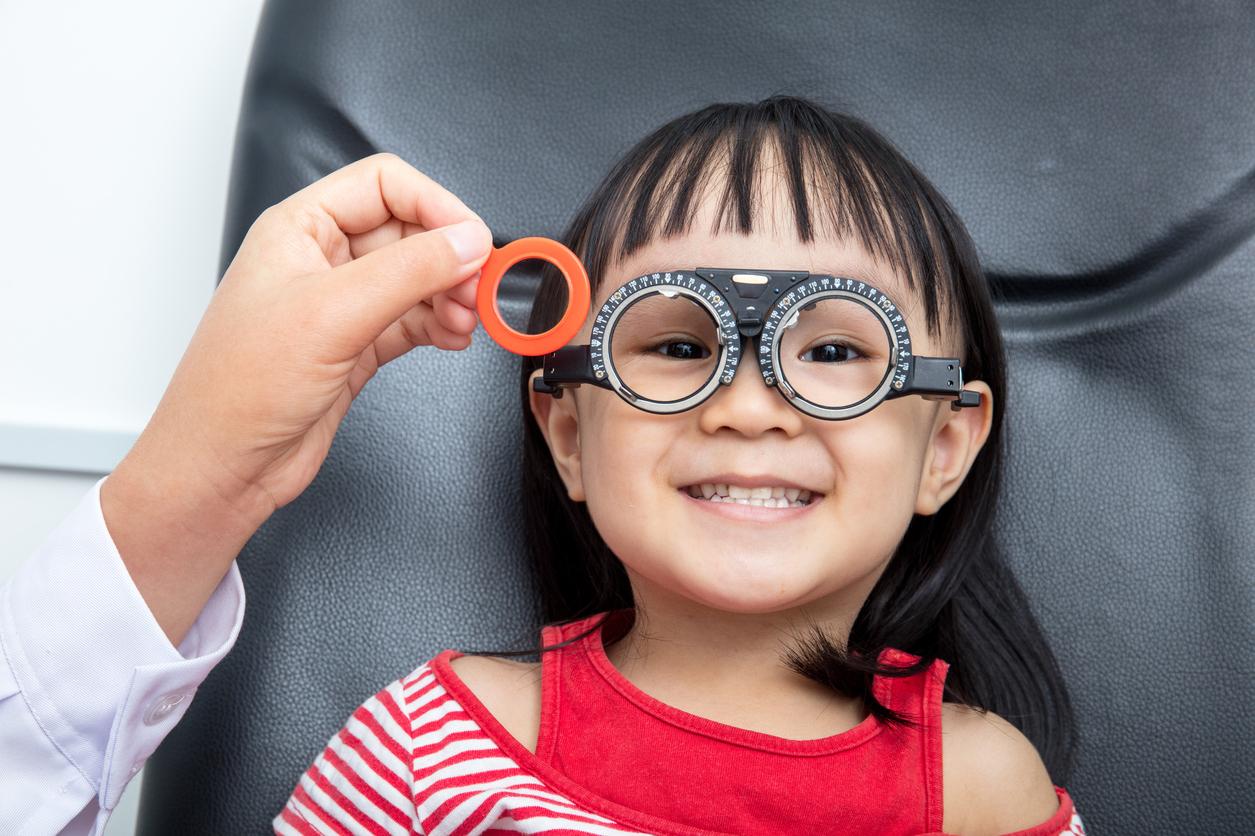 025757c2d0 Factores que hacen aumentar la miopía | Blog de Clínica Baviera