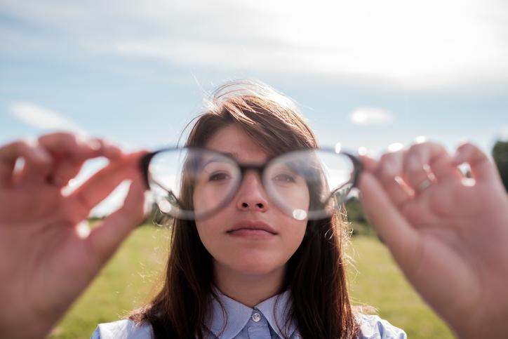 4df7f3ba6f Cómo son las gafas para tratar la hipermetropía?