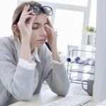 Los mejores ejercicios para relajar la vista