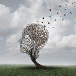 Cómo afecta el Alzheimer a la visión